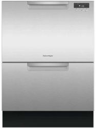 Fisher Paykel DishDrawer Dishwasher