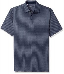 Golf Shirts For Men