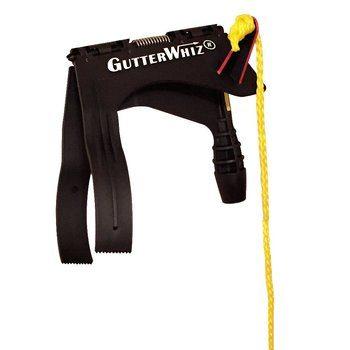 6. Gutterwhiz GW1 Gutter Cleaning Tool