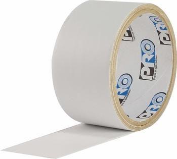 6. Pro Tapes Pro Flex Flexible Waterproof Tapes