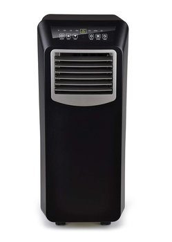6. Royal Sovereign Portable Air Conditioner Heater Combo