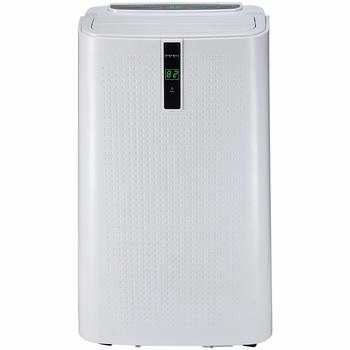 7. Rosewill Portable Air Conditioner Heaters Combo