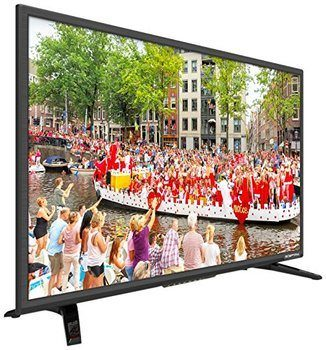 8. Sceptre 32-Inch 1080p LED TV