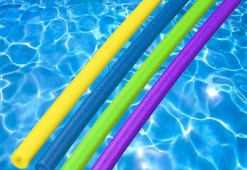 Top 16 Best Pool Noodles Review in 2019