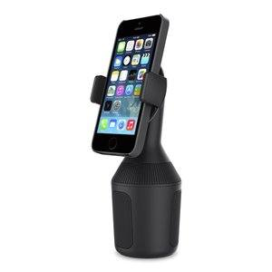 10. Belkin Best Cup Holder Phone Mount