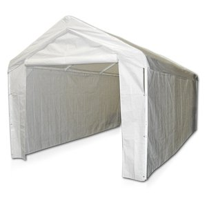 10. Caravan Canopy 12000211010 Side Wall Kit