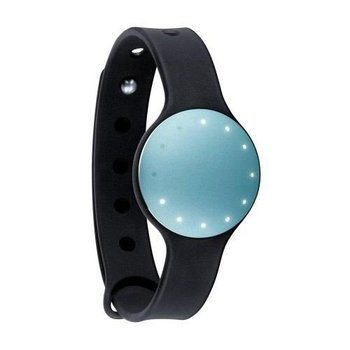 10. Misfit Shine - Activity and Sleep Monitor