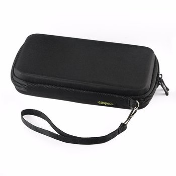 11. EasyAcc Power Bank Bag for Anker PowerCore 20100mAh