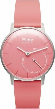 14. Withings Activité Pop