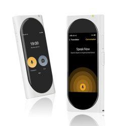 2. Longongo Pocket Al Translator Device