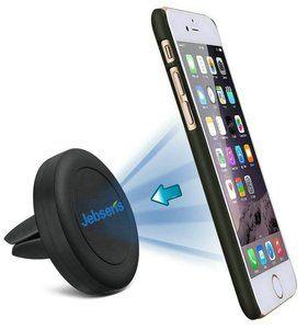 3. Cell Phone Holder for Car