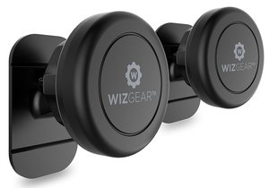 4. Magnetic Mount, WizGear Cell Phone Mount