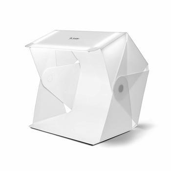 4. foldio3 Photo Light Box
