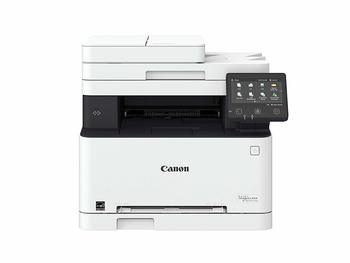 5. Canon Color imageCLASS All-in-One