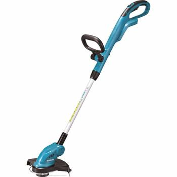 5. Makita Cordless String Trimmer
