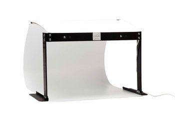 5. MyStudio PS5 Photo Studio Lightbox