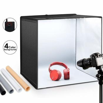 6. ESDDI Best Photo Light Boxes