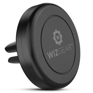 WizGear Best Magnetic Phone Holder For Car