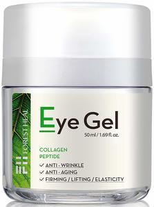 8. Forest Heal Eye Gel