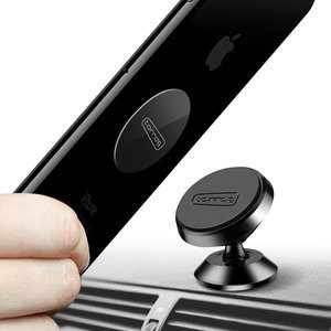 9. TORRAS Magnetic Car Mount