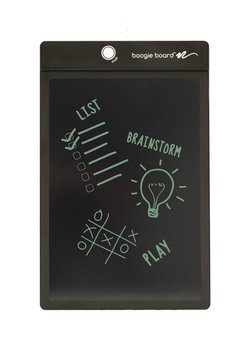 1. Boogle Board Digital Notepads