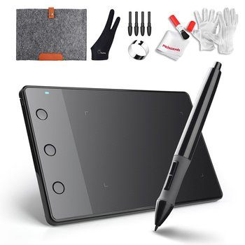 1. Huion Graphics Digital Writing Pad