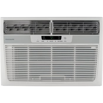 12. FRIGIDAIRE Compact Slide-Out Chasis Air Conditioner