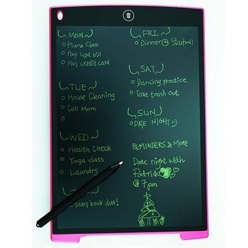 12. FULLBELL LCD Digital Writing Pads
