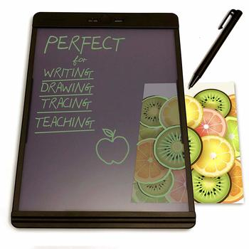 4. Boogle Board Blackboard Writing Tablet