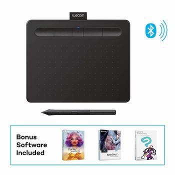 6. Wacom Cintiq Digital Writing Pad