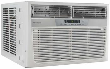 7. FRIGIDAIRE Median Slide-out Chassis Air Conditioner Heater Combo
