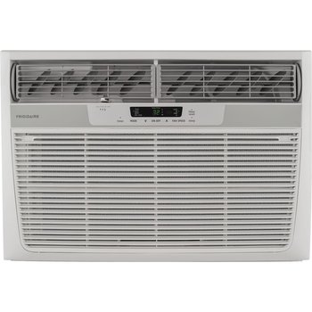 8. FRIGIDAIRE Air Conditioner Heater Combo
