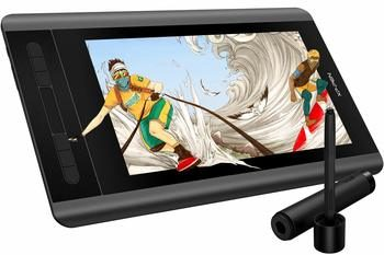 8. XP-Pen Tablet Digital Drawing Tablet
