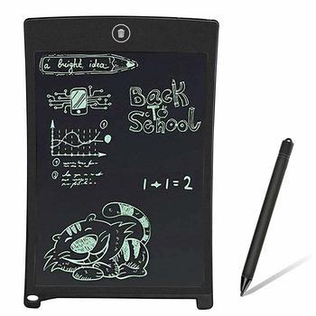 9. BONBON Doodle Board Writing Pad - Digital Notepads