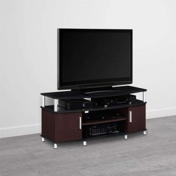 1 Ameriwood Home Carson TV Stand