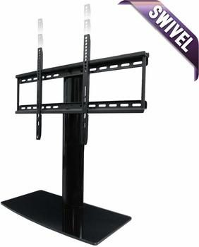 1. Best Universal 70-inch TV Stand with height adjustment
