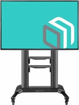 12. ONKRON Universal 70-inch TV Stands