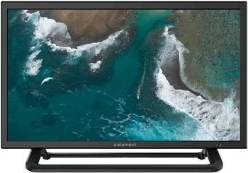 2. Element ELEFW19-inch TV LED 720p HDTV