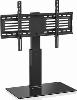 3 FITUEYES Universal Best 65 inch TV Stand