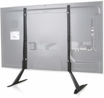 3. WALI Universal 55-inch TV Stand