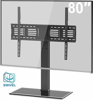4. FITUEYES Universal 70-inch TV Stands