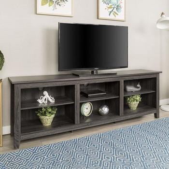 5. New 70- Inch Television Stand