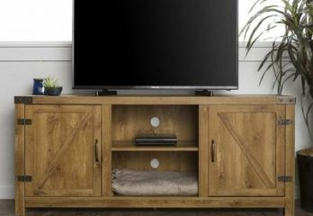8 Home Accent Furnishings Best TV Cabinet