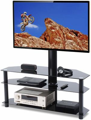 Top 12 Best 65 Inch Tv Stands Of 2021 Reviews Toptenproductreview