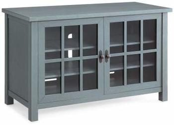 8. 55-inch TV Stand Better Homes &Gardens Oxford TV