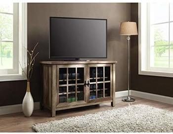 9. Better Homes & Gardens Oxford Square 55-inch TV Stand