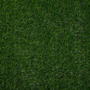 Fasmov Green Artificial Grass Rug Grass Carpet Rug, 3.2' x 6.5'