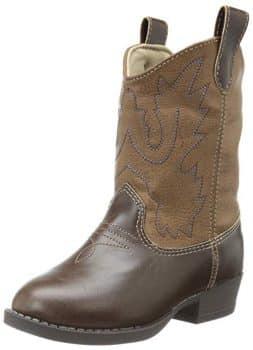 Western Boot Western Boot (Little Kid)