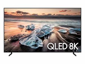 10. Samsung 85-inches 8K Smart LED TV