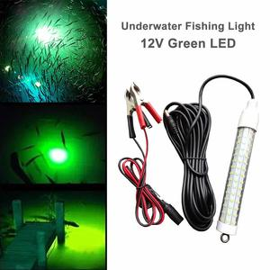 11- Linkstyle Submersible Underwater Light - 1000 Lumens Brightness